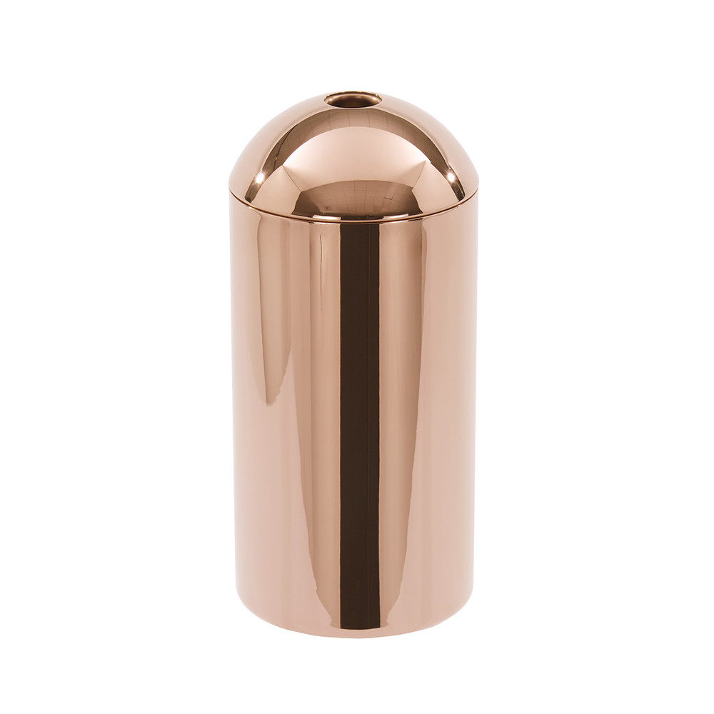 Tom Dixon - Brew Coffee Caddy - Copper