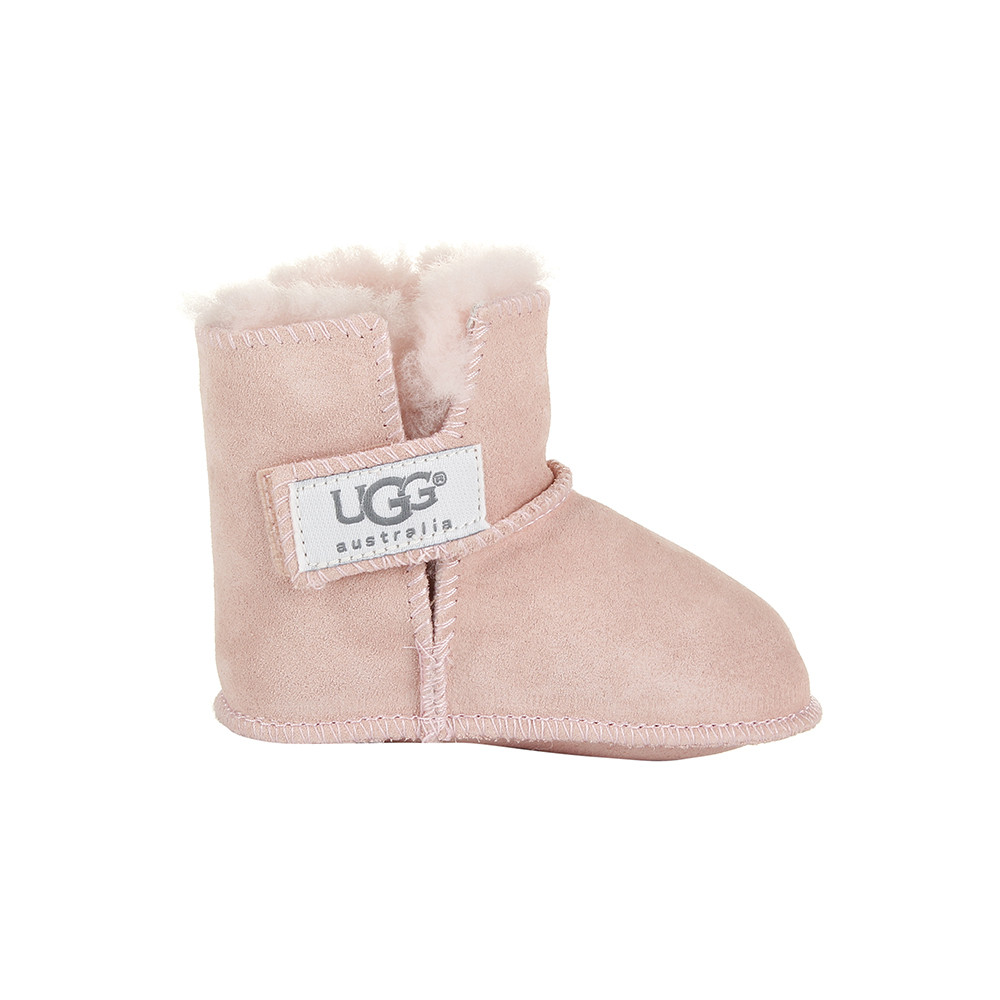ugg erin baby boots