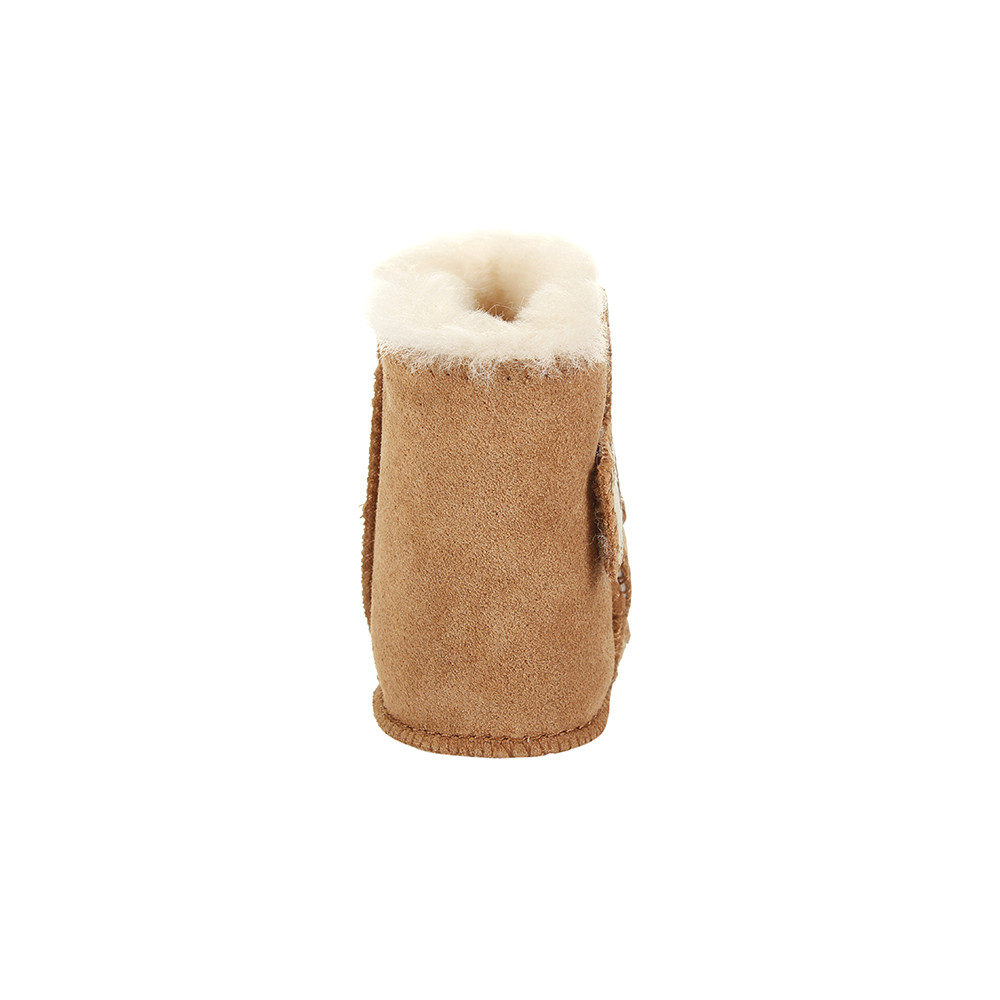 a2447894f57 Baby Ugg Reviews - cheap watches mgc-gas.com