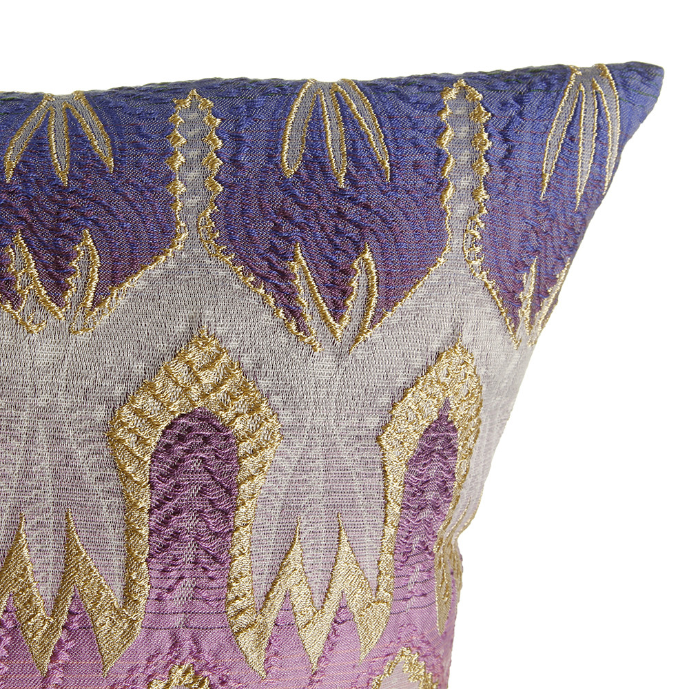 buy missoni home pasadena pillow    amara -