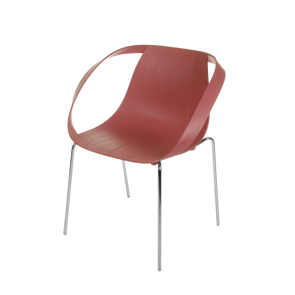 100 Perspex Chair Maximize Your Space With Acrylic  : impossible wood chair indian pink 959284 from 45.76.66.238 size 1000 x 1000 jpeg 50kB