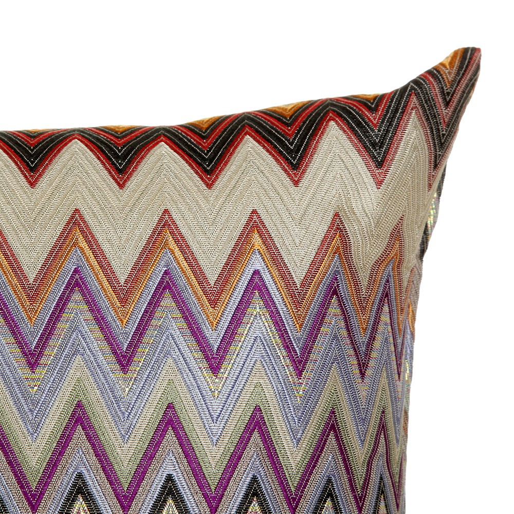 buy missoni home masuleh cushion    amara -