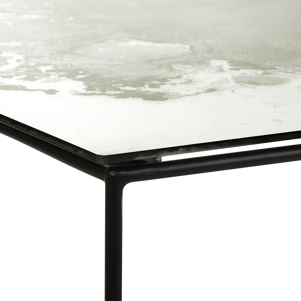 Buy glass coffee table tempered glass 4 tier swivel coffee table buy glass contemporary glass Coffee table buy