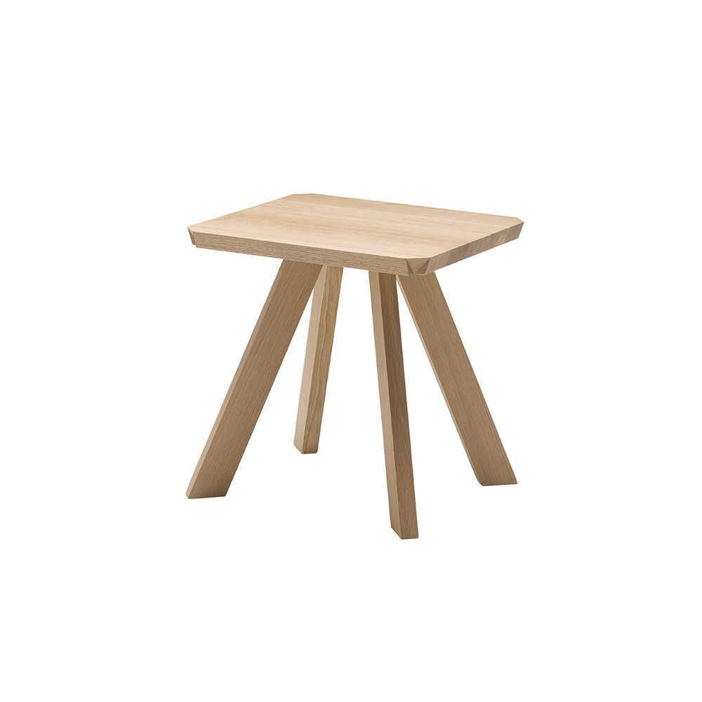 Furniture · Tables · Side Tables. Previous