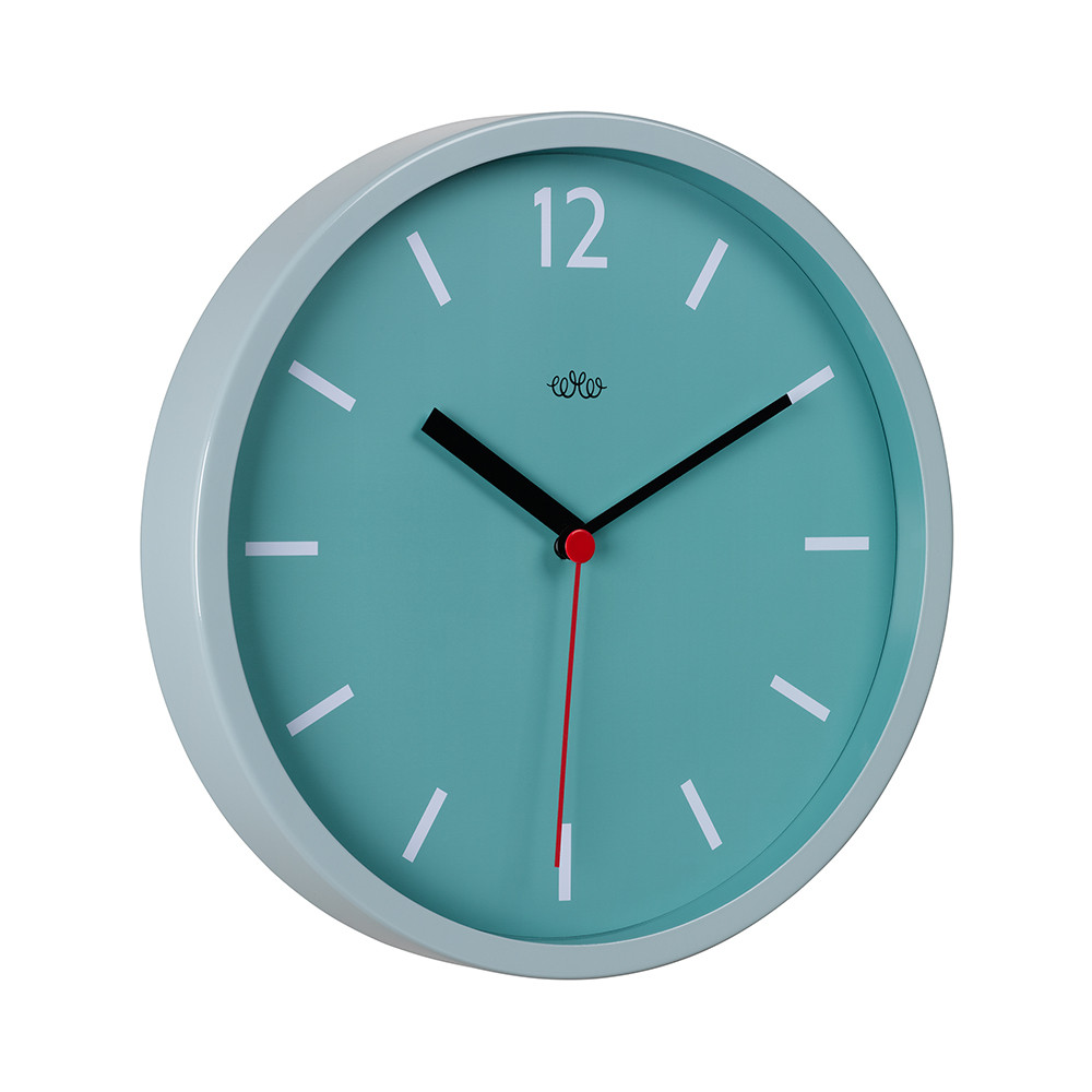 outdoor radio controlled wall clocks large with Wall Watch on E also 2 besides B0009J5O3K likewise Product together with Mens Fortis Mars 500 647 28.