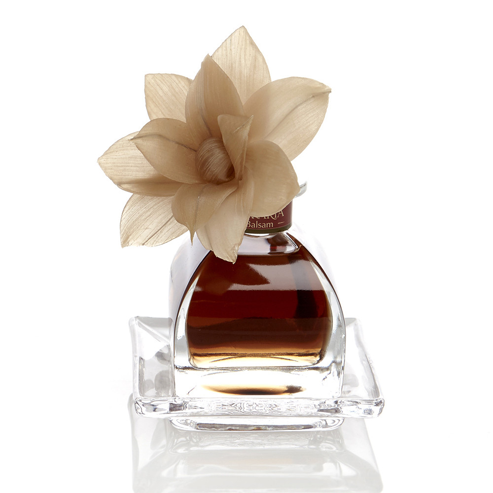 Agraria - Diffuseur d'Ambiance PetiteEssence - 50ml - Baume