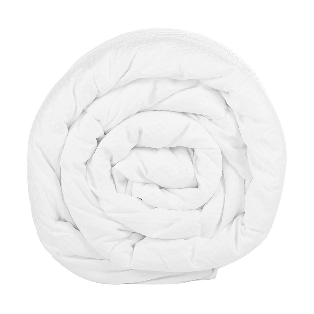 The Fine Bedding Company - Breathe Quilt - 4.5 tog - Super King
