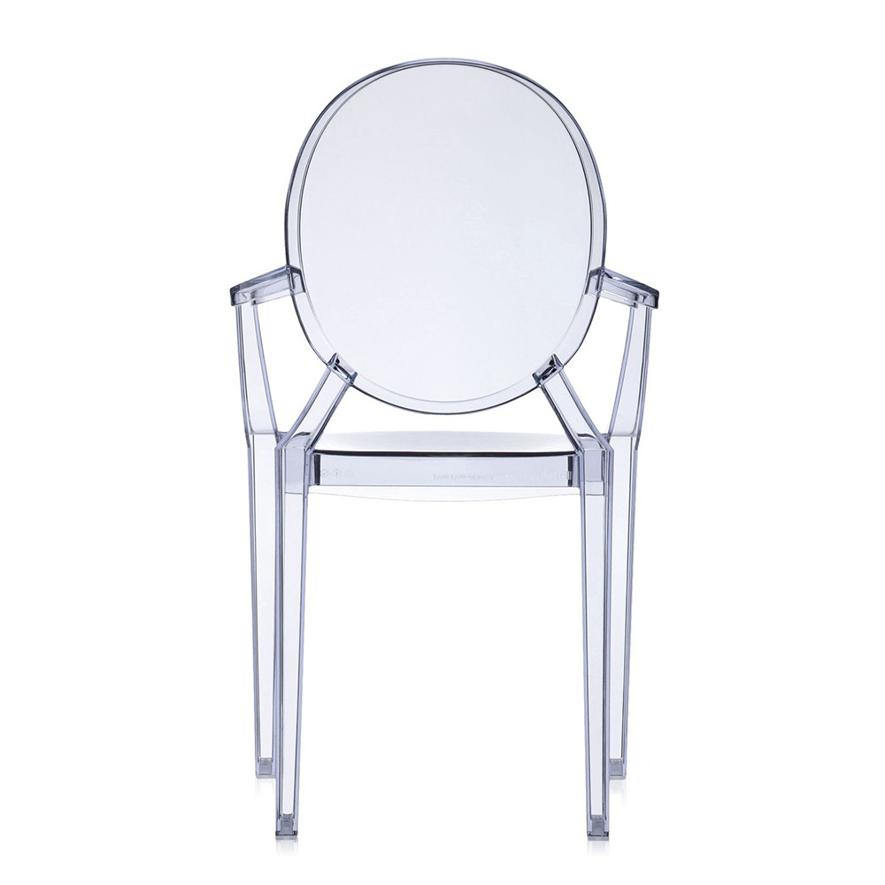 design chair ghost and main dining pd counter more one tile reach louis stool within stools chairs