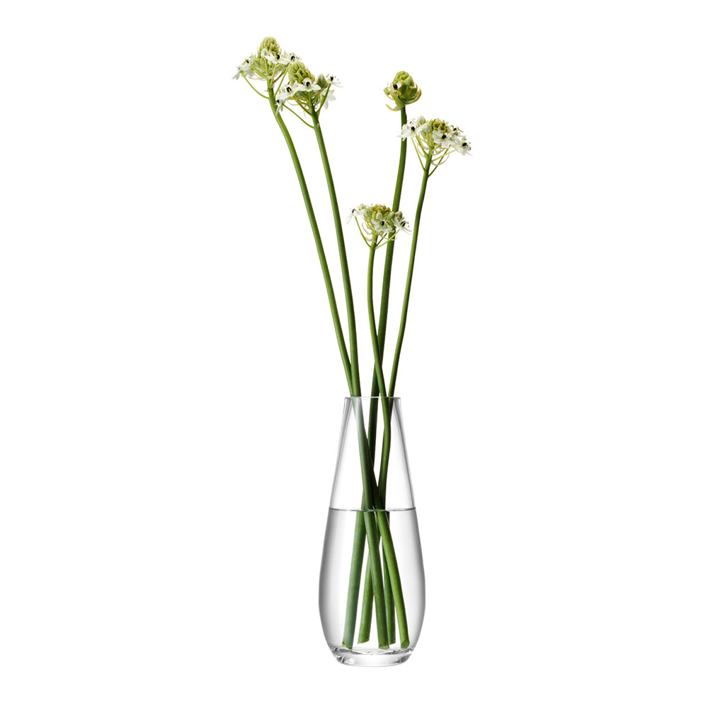 decors and fresh vases with your in keeping environment flowers vase