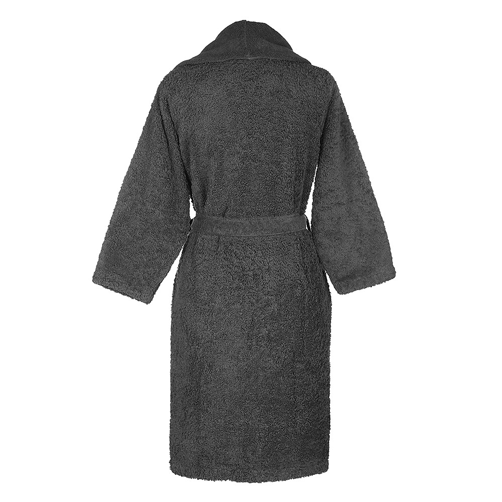 Dressing Gowns   Bathrobes  4321a0b40
