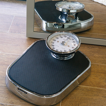 Escala Bathroom Scale