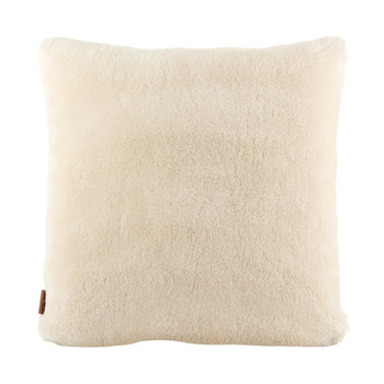 Classic Pillow - 60x60cm - Natural