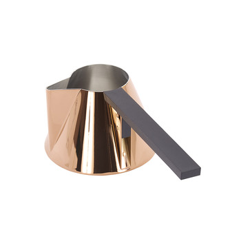 Brew Milk Pan - Copper