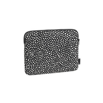 Dot Tablet Cover - Black