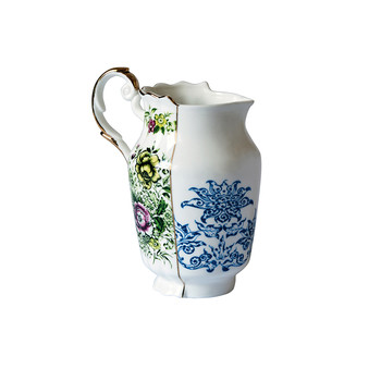 Hybrid-Berenice Milk Pitcher