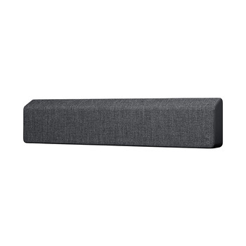 Stockholm Wireless Speaker - Anthracite Grey