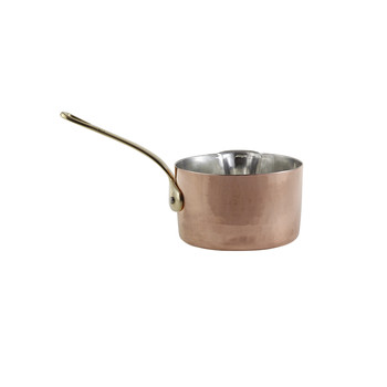Historia Decor Stock Pot - 11cm
