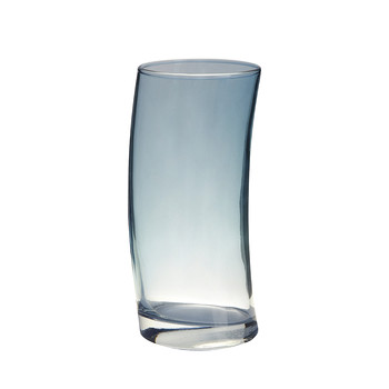 Swing Highball - Light Blue