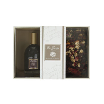 100ml & 50g Rosso Nobile Scented Spray & Pot Pourri