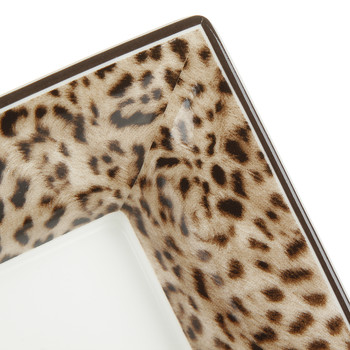 Jaguar Rectangular Tidy Tray
