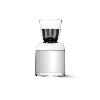 Water & Wine Carafe