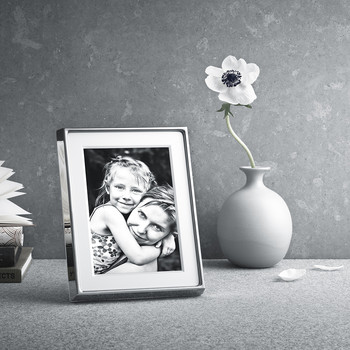 Deco Photo Frame