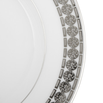 Eternite Bread & Butter Plate