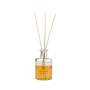 Village Reed Diffuser - Cranborne Rose - 200ml