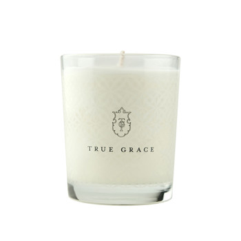 Village Classic Candle - Fig - 190g