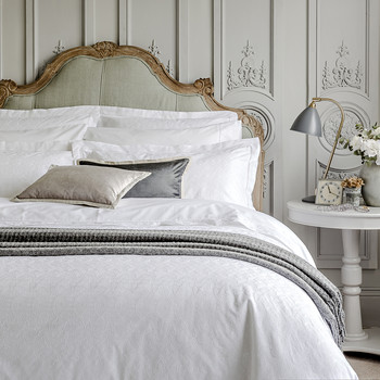 Chantilly Duvet Cover