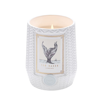 Scented Candle - Sydney - 250g