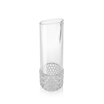 Jellies Family Carafe - Crystal