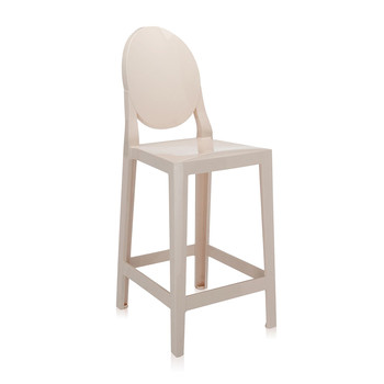 One More Stool - Sand