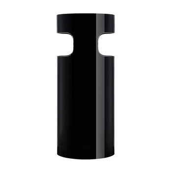 Umbrella Stand - Black