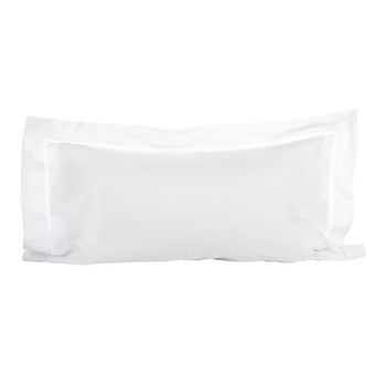 Walton - Pillowcase White