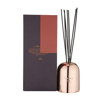 London Reed Diffuser - 200ml