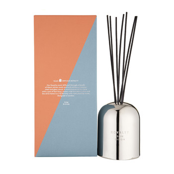 Royalty Reed Diffuser - 200ml