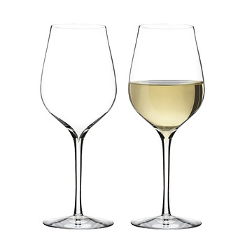 Sauvignon Blanc Wine Glasses - Set of 2