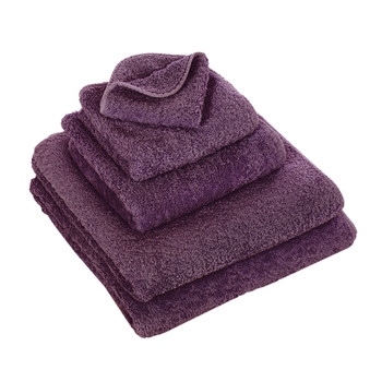 Super Pile Egyptian Cotton Towel - 402