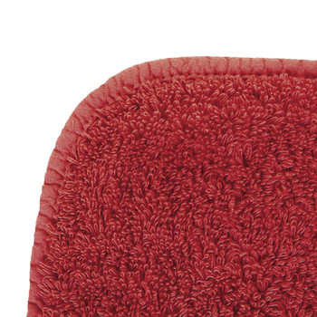 Super Pile Egyptian Cotton Towel - 502