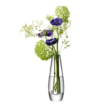 Flower Single Stem Vase