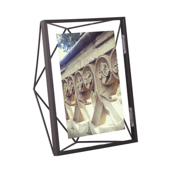 Prisma Photo Display - Black