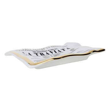 Locandina La Traviata Sheet Ashtray