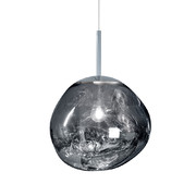 melt-mini-pendant-light-chrome