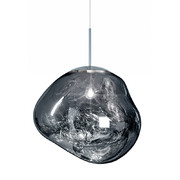 melt-pendant-light-chrome