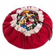2in1-toy-storage-and-play-mat-red