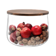 city-bowl-walnut-lid-32-cm