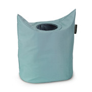 oval-laundry-bag-50-litres-mint