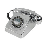 classic-telephone-chrome-brushed-1