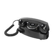 small-classic-black-telephone